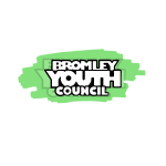 brom youth council