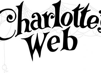 The Den - Charlotte's Web Day