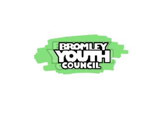Bromley Youth Council Elections